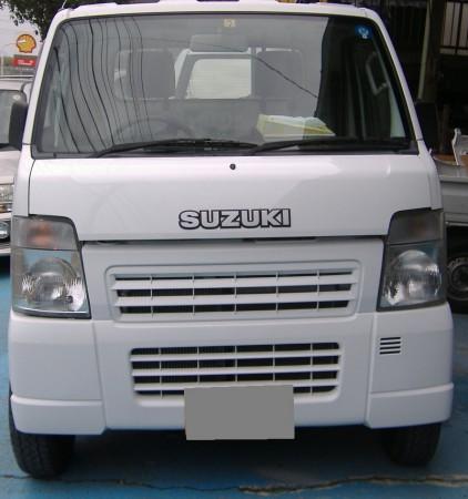 DSCF6458