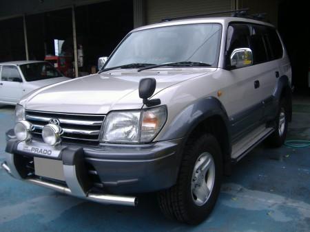 DSCF6597